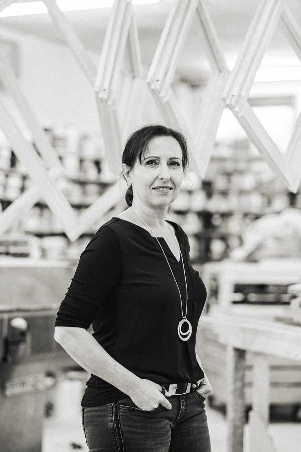 Sonja Leutgeb